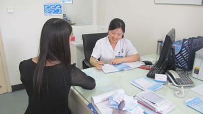 孕妇产前检查分次方案:[5]孕28-31周注意什么